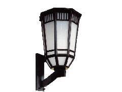 照明灯(067-07)