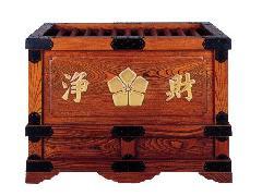 賽銭箱(097-09)