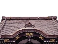 棟家紋(105-01)