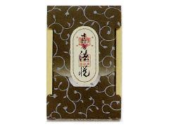 十種香 法悦(250)