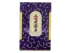 十種香 無量寿(125)