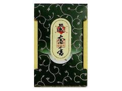 蘭奢香(500)