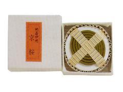 柄香炉用 京桜