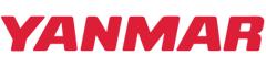 ヤンマーエネルギーシステム株式会社