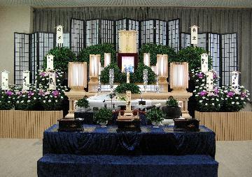 創価 学会 葬儀 マナー