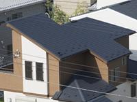 屋根工事・修理