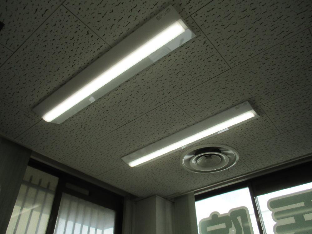 ケースリー 東住吉区 LED照明 阿倍野区 平野区