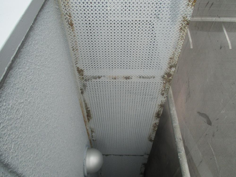 ケースリー 東住吉区 外壁塗装 リフォーム