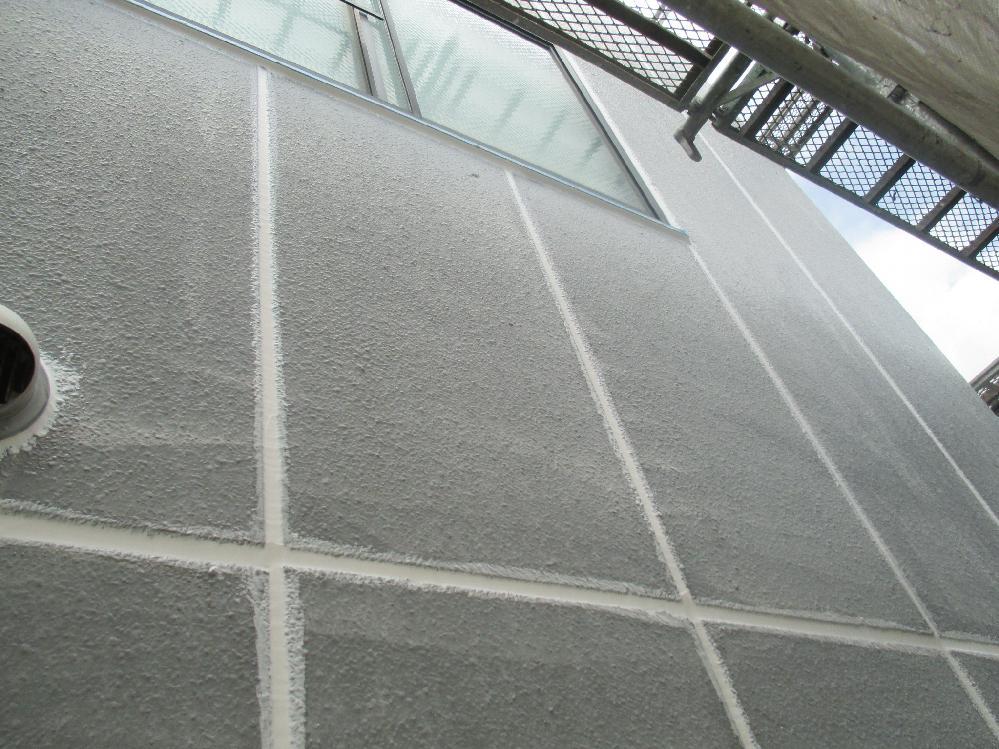 ケースリー 大阪市 東住吉区 ケースリー 外壁塗装