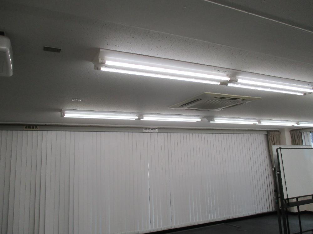 ケースリー リフォーム 大阪市 阿倍野区