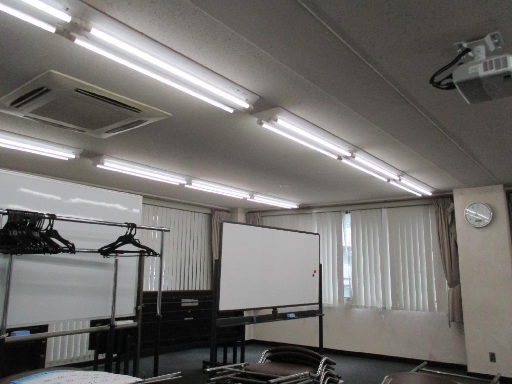 リフォーム 大阪市 阿倍野区