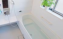 ユニットバス・風呂