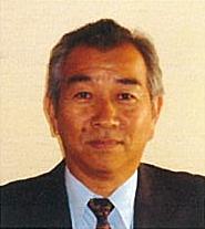 代表取締役 熊谷 誠治