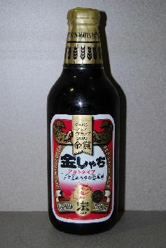 金しゃちビール アルトタイプ 330ml