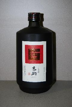 吉助(きちすけ)赤 720ml