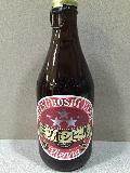 ミツボシビール ウィンナスタイルラガー