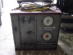 タスコ社製 TA110B (100V仕様)