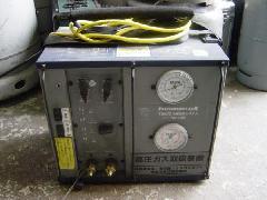 タスコ社製 TA110C (200V仕様)