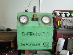 サーマフロー社製 4000J(100V仕様)