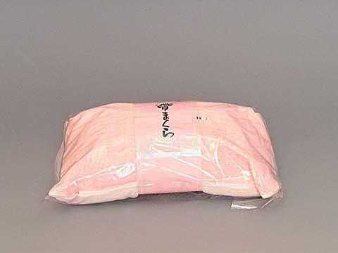 帯枕 MM-3 ソフトタイプ