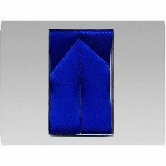 特選かさね衿 ��3 青