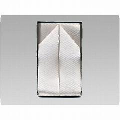 特選かさね衿 ��4 白