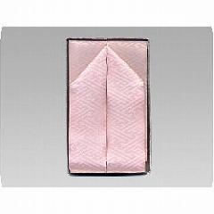 特選かさね衿 ��6 うすいピンク