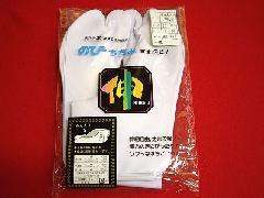 綿入り・伸びる足袋! 27.5〜29�p