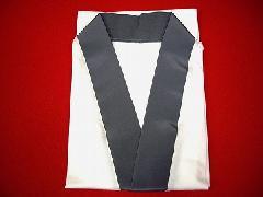 男物 Tシャツ半襦袢 LLサイズ