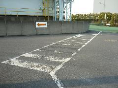 工場のライン