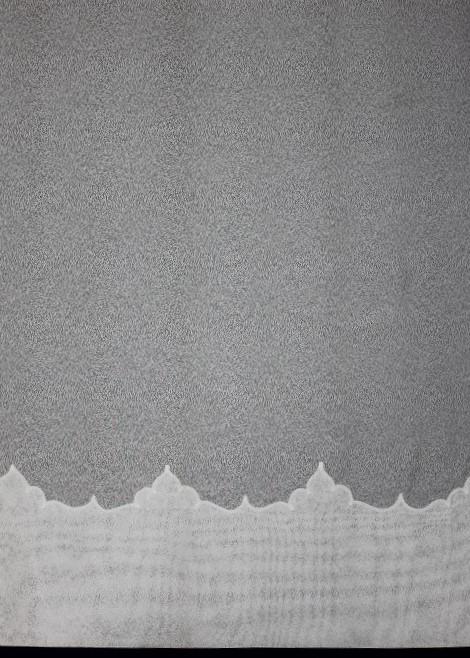 オーダーカーテン カーテン カーテン