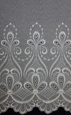 オーダーカーテン カーテン カーテン カーテン カーテン カーテン カーテン カーテン カーテン カーテン カーテン カーテン