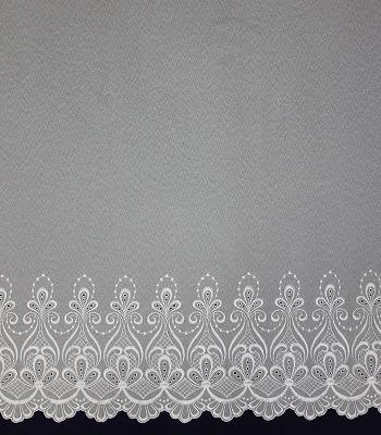 オーダーカーテン カーテン カーテン オーダーカーテン カーテン カーテン オーダーカーテン カーテン カーテン オーダーカーテン カーテン カーテン カーテン カーテン カーテン オーダーカーテン カーテン カーテン