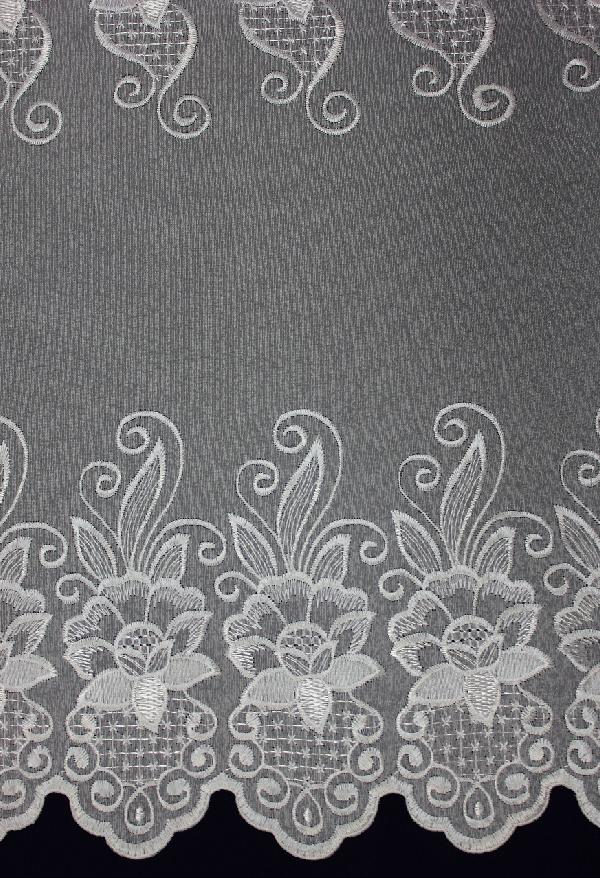 オーダーカーテン カーテン カーテン カーテン カーテン カーテン カーテン カーテン カーテン カーテン カーテン カーテン カーテン カーテン カーテン カーテン