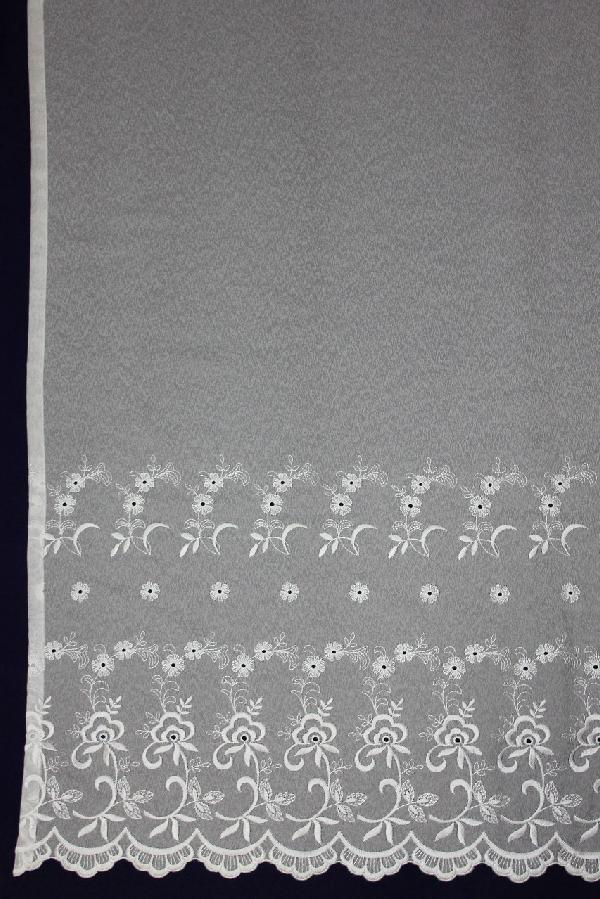 オーダーカーテン カーテン カーテン カーテン オーダーカーテン カーテン カーテン カーテン オーダーカーテン カーテン カーテン カーテン オーダーカーテン カーテン カーテン カーテン