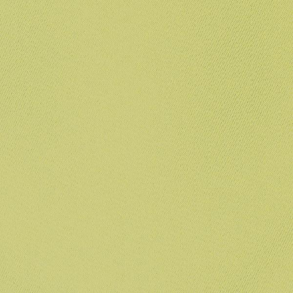 カーテン 大阪 カーテン 大阪 カーテン 大阪 カーテン 大阪 カーテン オーダーカーテン 大阪 オーダーカーテン 大阪 カーテン 大阪 カーテン 大阪 カーテン 大阪 カーテン 大阪 カーテン オーダーカーテン 大阪 オーダーカーテン 大阪 カーテン 大阪 オーダーカーテン 大阪 カーテン 大阪 オーダーカーテン 大阪 カーテン 大阪 カーテン 大阪 カーテン 大阪 カーテン 大阪 カーテン オーダーカーテン 大阪 オーダーカーテン 大阪 カーテン 大阪 オーダーカーテン 大阪