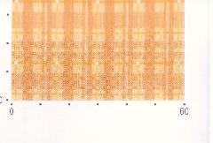 ドレープ カーテン  メシア  LS7510   ローズ