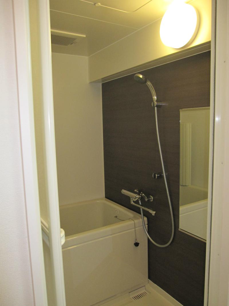 マンション 浴室・洗面リフォーム【和泉市】