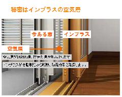 内窓 LIXILインプラス 期間限定価格!!