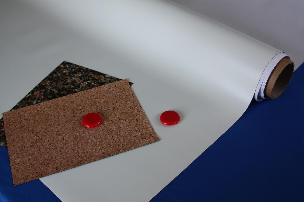 マルチ鉄粉シート