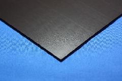 MGT-305 マグネット単板       3.0厚×520�o幅×1020�o   (単板売り)