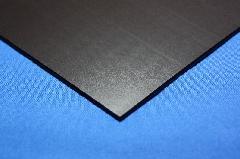 MGT-205 マグネット単板       2.0厚×520�o幅×1020�o   (単板売り)