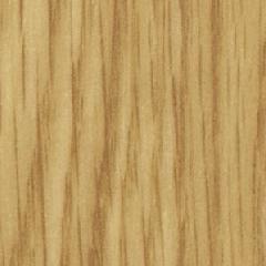 サンゲツ クッションフロア 木目 HM-4020【巾 182 cm】【1m以上10�p単位でのご注文】