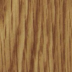 サンゲツ クッションフロア 木目 HM-4021【巾 182 cm】【1m以上10�p単位でのご注文】