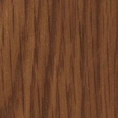 サンゲツ クッションフロア 木目 HM-4025【巾 182 cm】【1m以上10�p単位でのご注文】