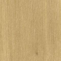サンゲツ クッションフロア 木目 HM-4033【巾 182 cm】【1m以上10�p単位でのご注文】