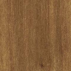 サンゲツ クッションフロア 木目 HM-4034【巾 182 cm】【1m以上10�p単位でのご注文】