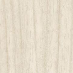 サンゲツ クッションフロア 木目 HM-4039【巾 182 cm】【1m以上10�p単位でのご注文】