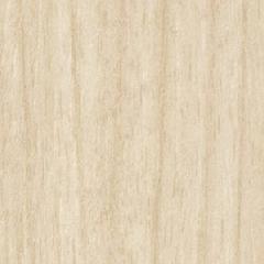サンゲツ クッションフロア 木目 HM-4052【巾 182 cm】【1m以上10�p単位でのご注文】