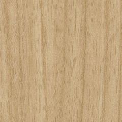 サンゲツ クッションフロア 木目 HM-4053【巾 182 cm】【1m以上10�p単位でのご注文】